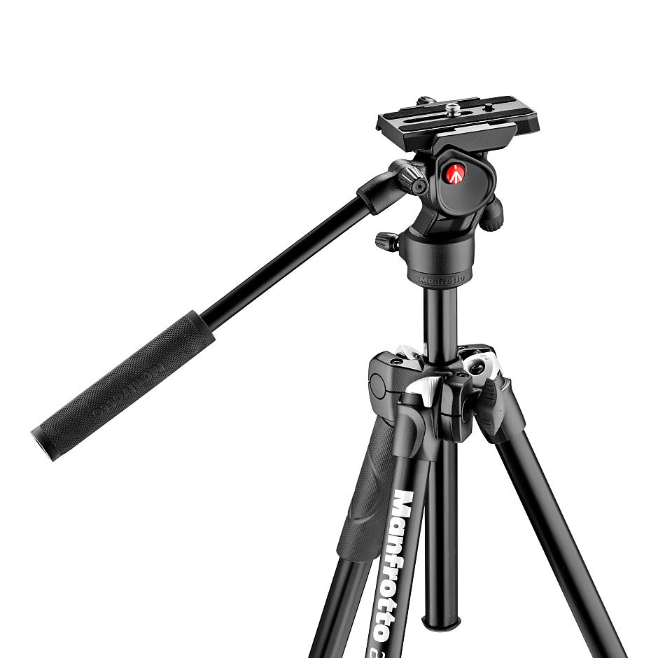 Настройки фотоаппарата для съемки соревнований обязательно для